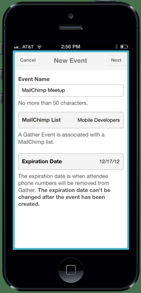 Birthday invitation text download birthday invitation text stopboris Gallery