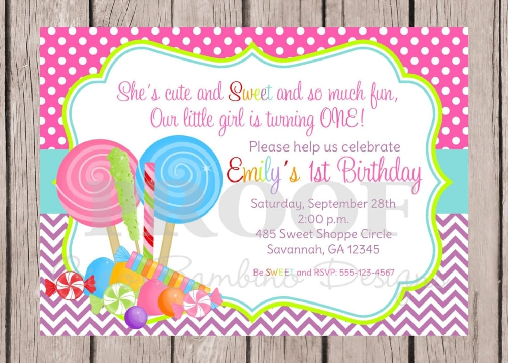 Mickey Mouse Clubhouse Invitation Template for beautiful invitation template