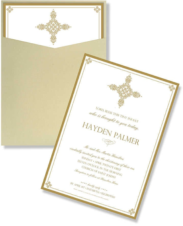 First Holy Communion Invitation Cards Free Download