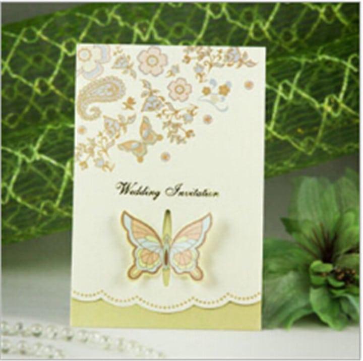 Hallmark Invitations Wedding: Hallmark Printable Invitation