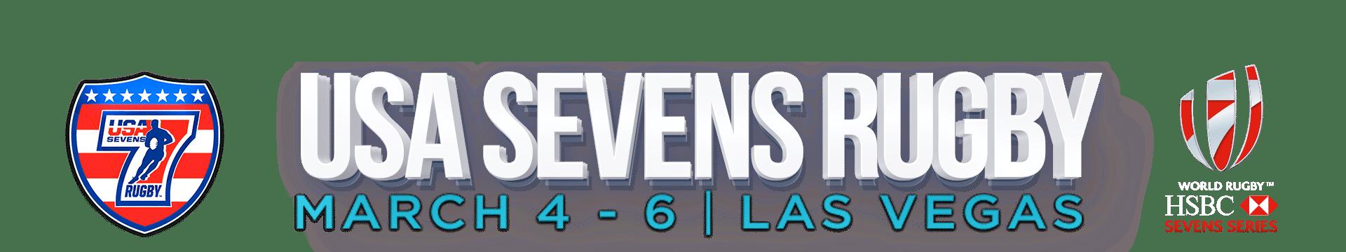 Las Vegas Invitational 2016