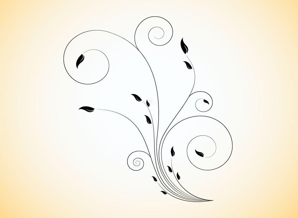 Wedding Invitation Designs Free Download