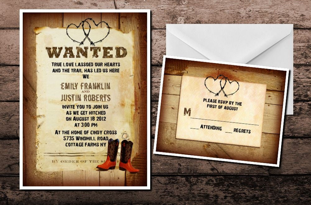 wedding invitation template free, Wedding invitations
