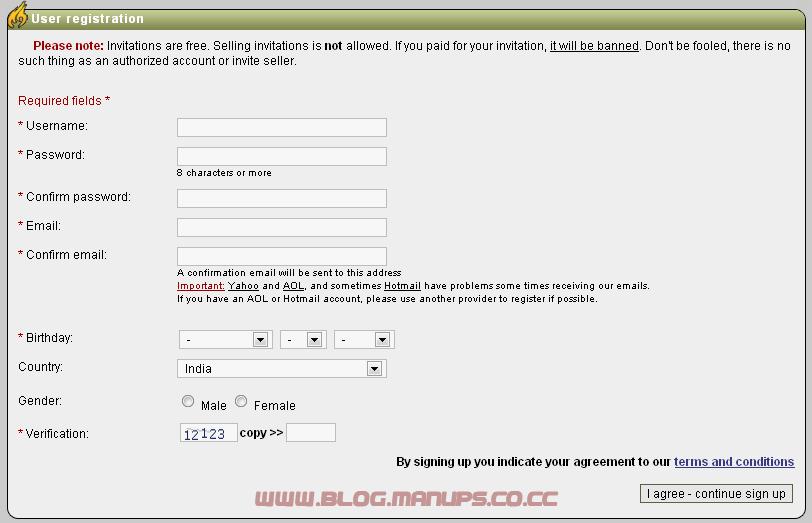 Azureus/Vuze Torrent Search Plugin - SourceForge.net