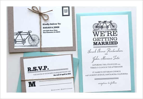 Design And Print Invitations Free Online