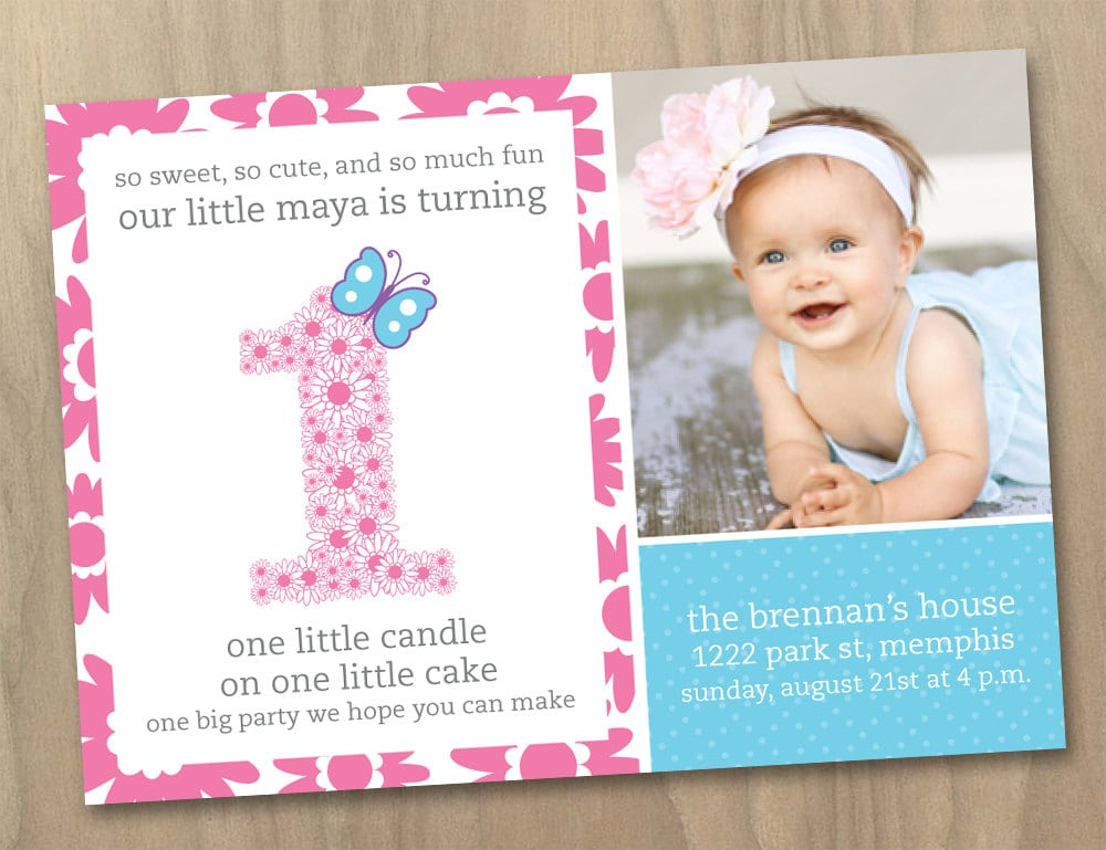 Free Boys Invitation Birthday Cards