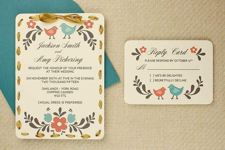 Free Downloadable Christening Invitation Cards