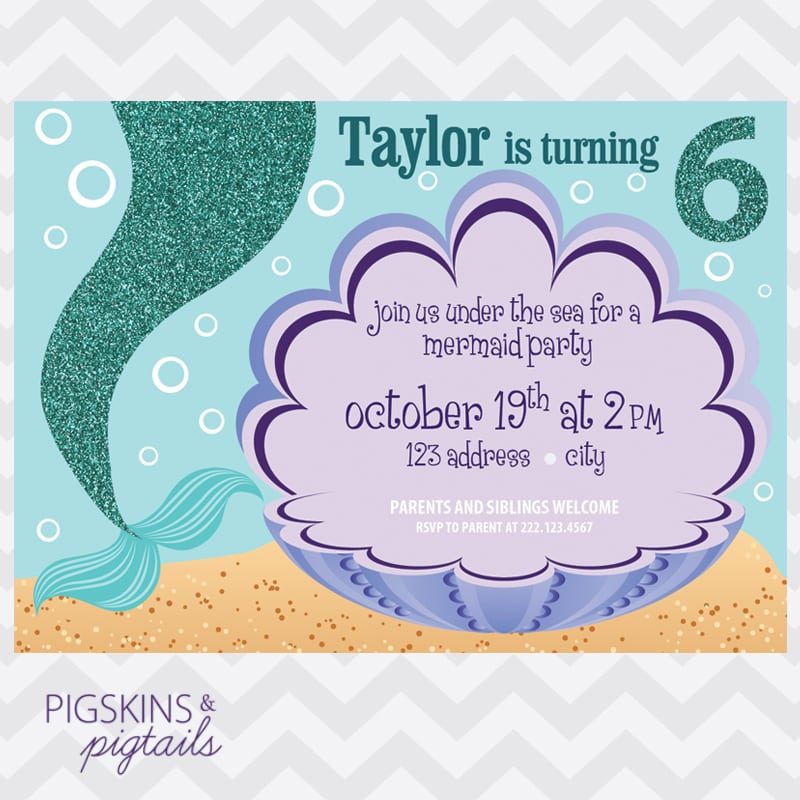 Free Printable Mermaid Birthday Invitation. Editable Lesson Plan Template. Chemistry Graduate School Acceptance Rates. Garage Sale Meme. Student Letter Of Recommendation Template. College Report Card Template. Carpet Cleaning Flyers. Avery Return Address Label Template. Charitable Donation Form Template