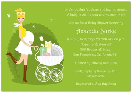Hallmark baby shower invitation download hallmark baby shower invitation filmwisefo Choice Image