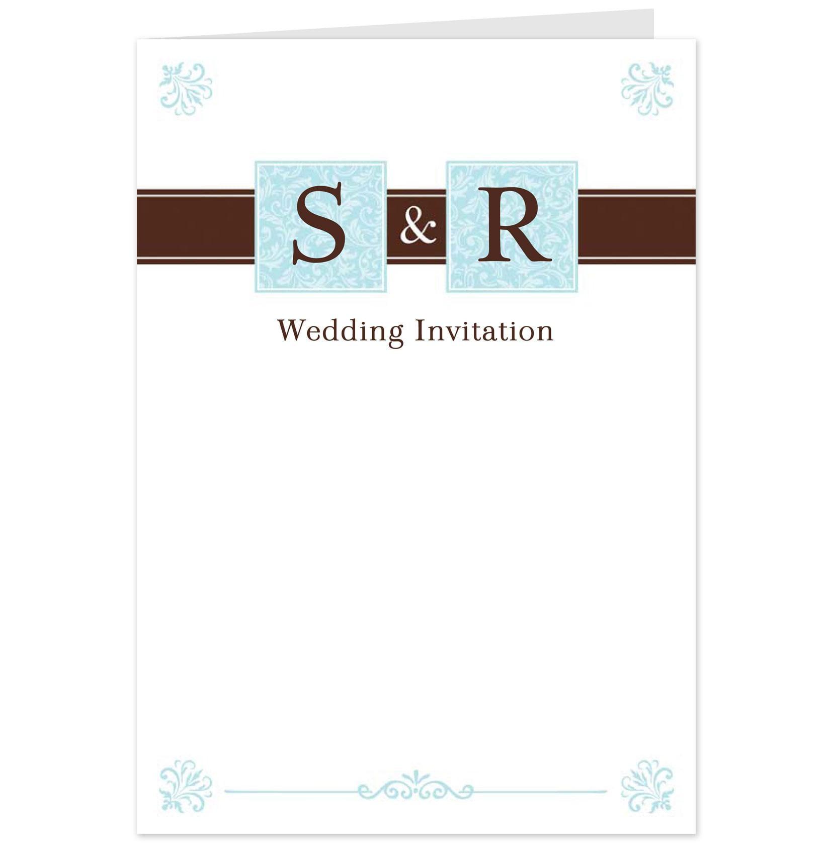 hallmark wedding reception invitations hallmark wedding invitations hallmark wedding hallmark wedding invitation hallmark