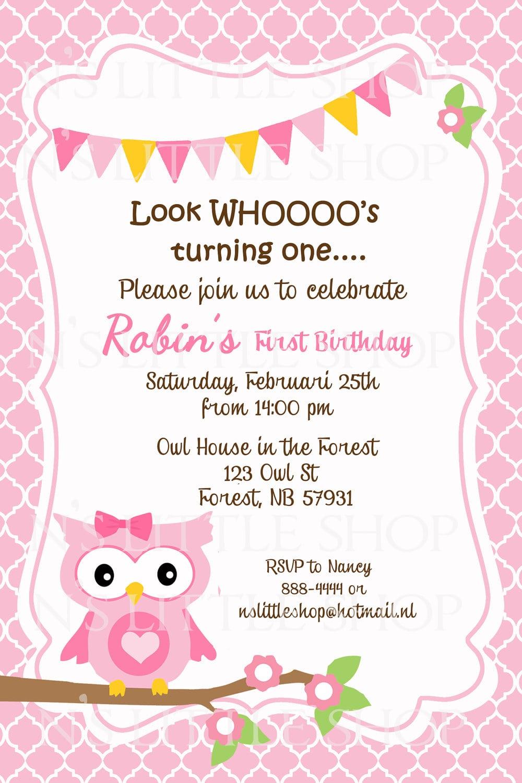 (invitation) Birthday Card