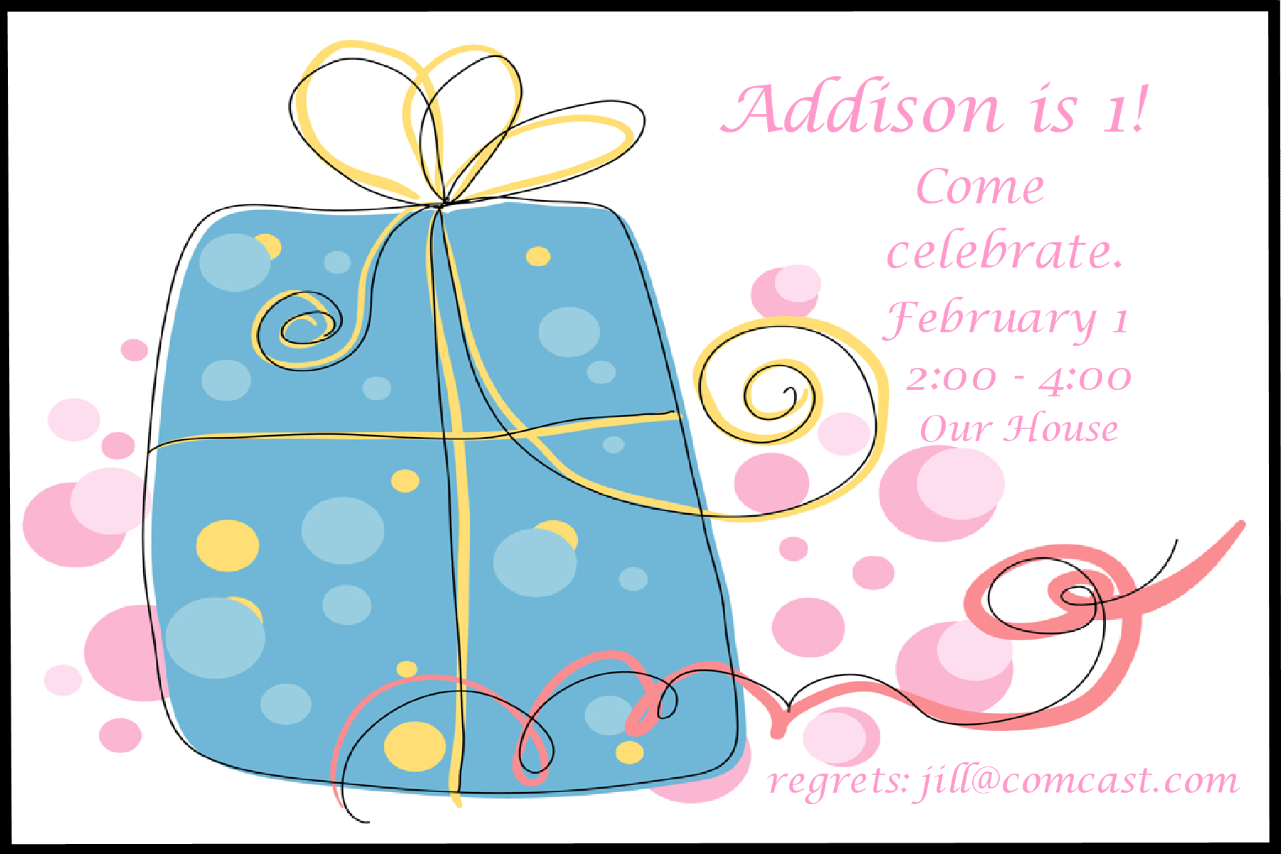 invitation_card_birthday_party.png