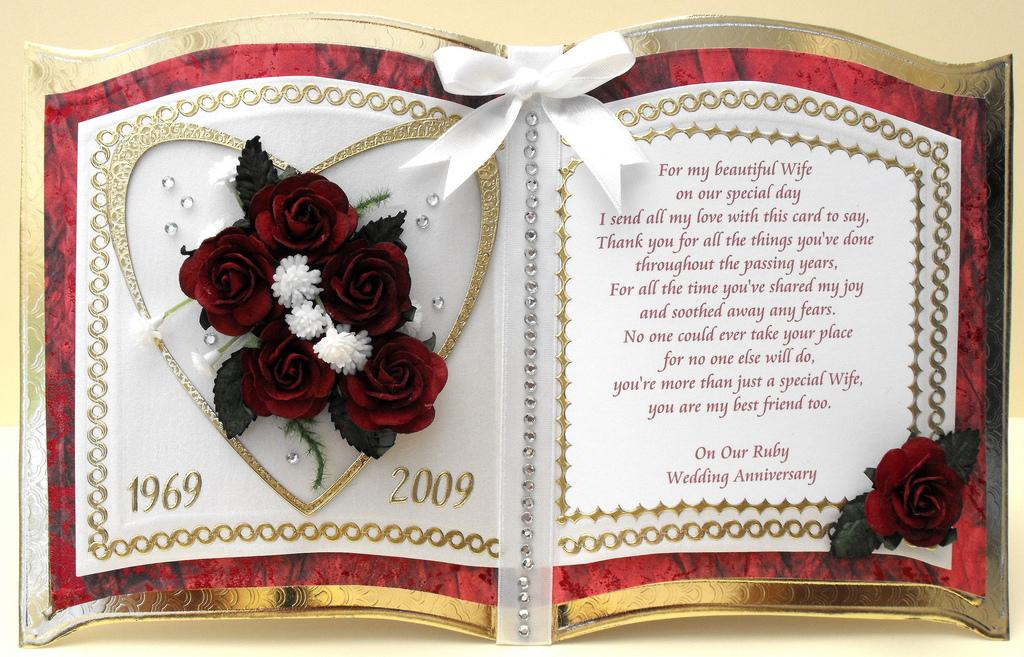 Pictures Of Wedding Invitation Cards 2012