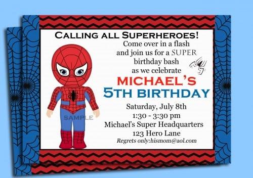 Free Printable Elmo Birthday Invitations – Printable Elmo Birthday Invitations