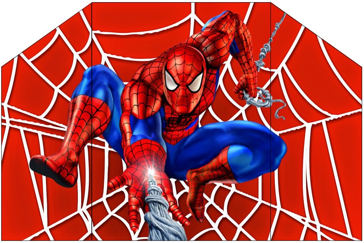 Download free spiderman web of shadows pc game crack