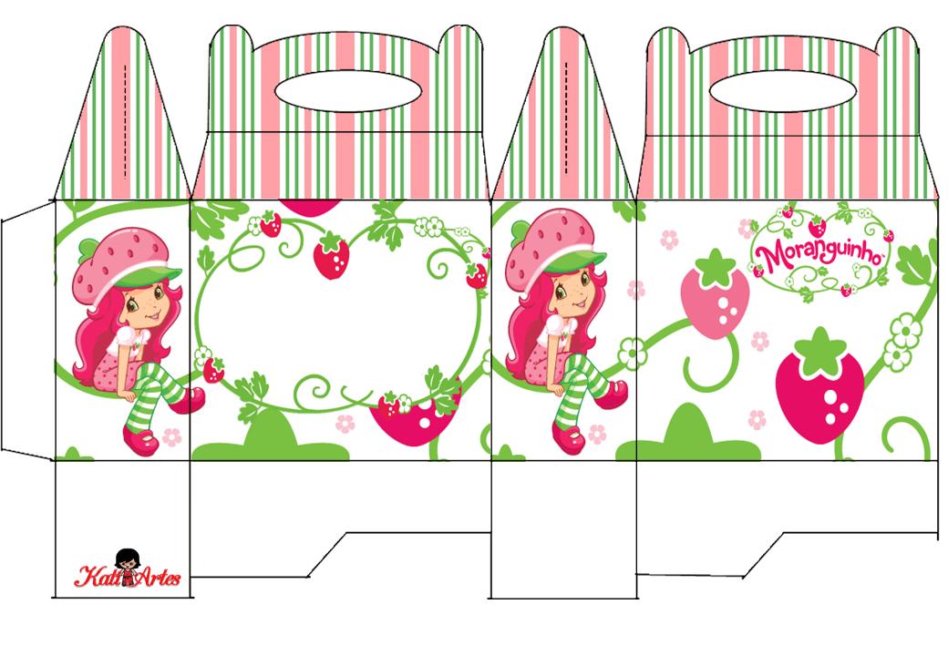 strawberryshortcakepartyinvitationfreeprintablepng