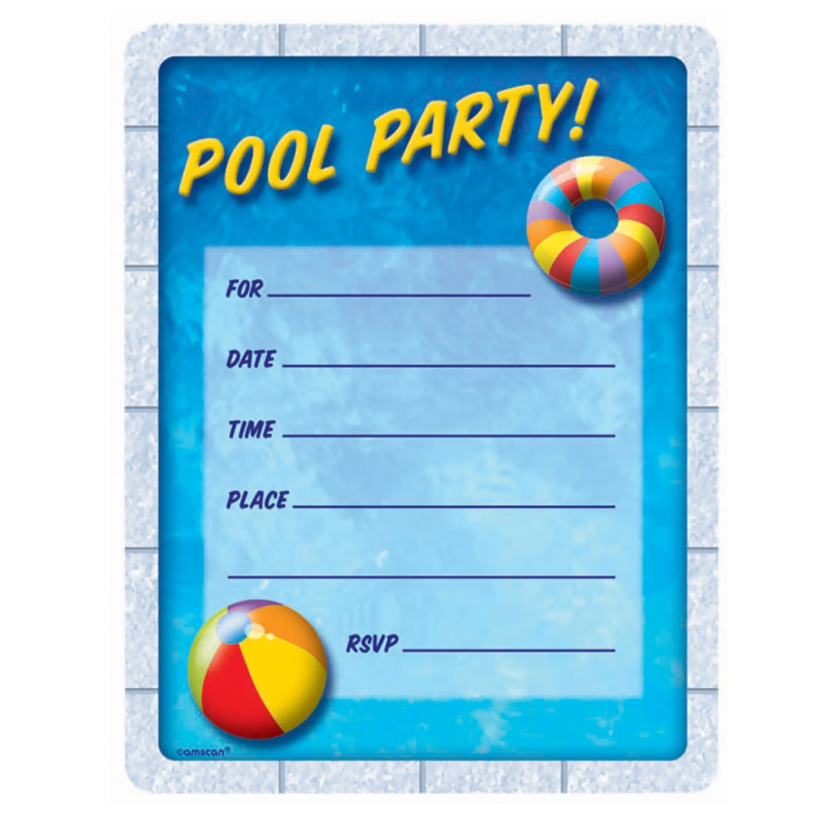 swimming_party_invitation_template_free.jpg