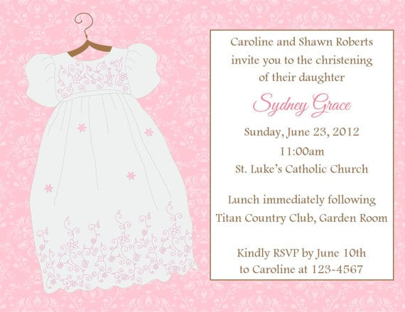 Girl Bowling Birthday Party Invitations for beautiful invitations layout