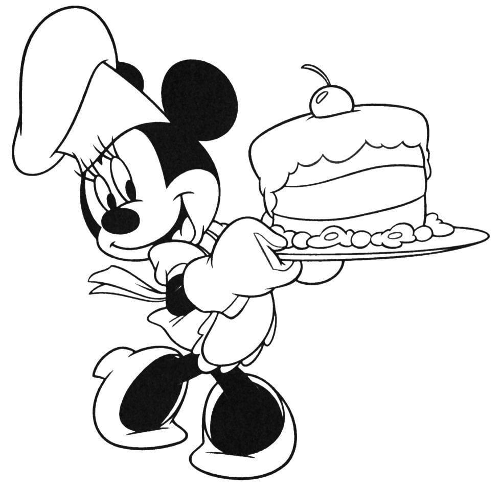 Dora 3rd Birthday Invitation Free Template To Print