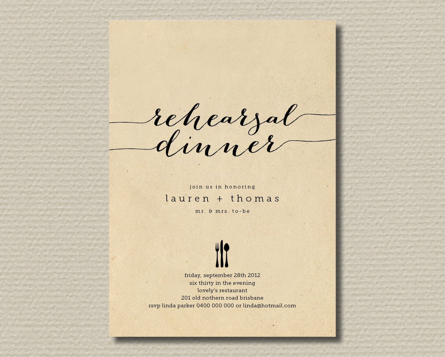... Free Dinner Invitation U2013 Dinner Invitation Sample Dinner Invitation  Email Template ...