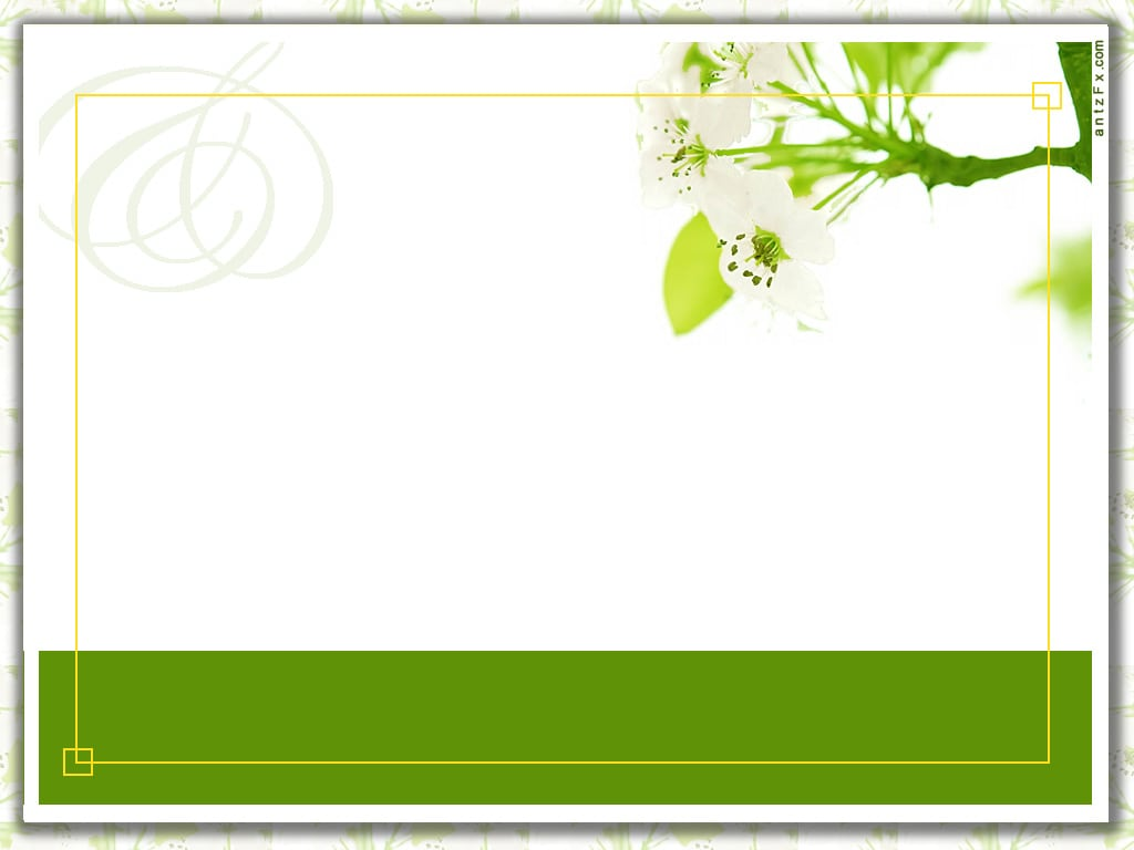 Free sample invitation cards design for Free complimentary cards templates