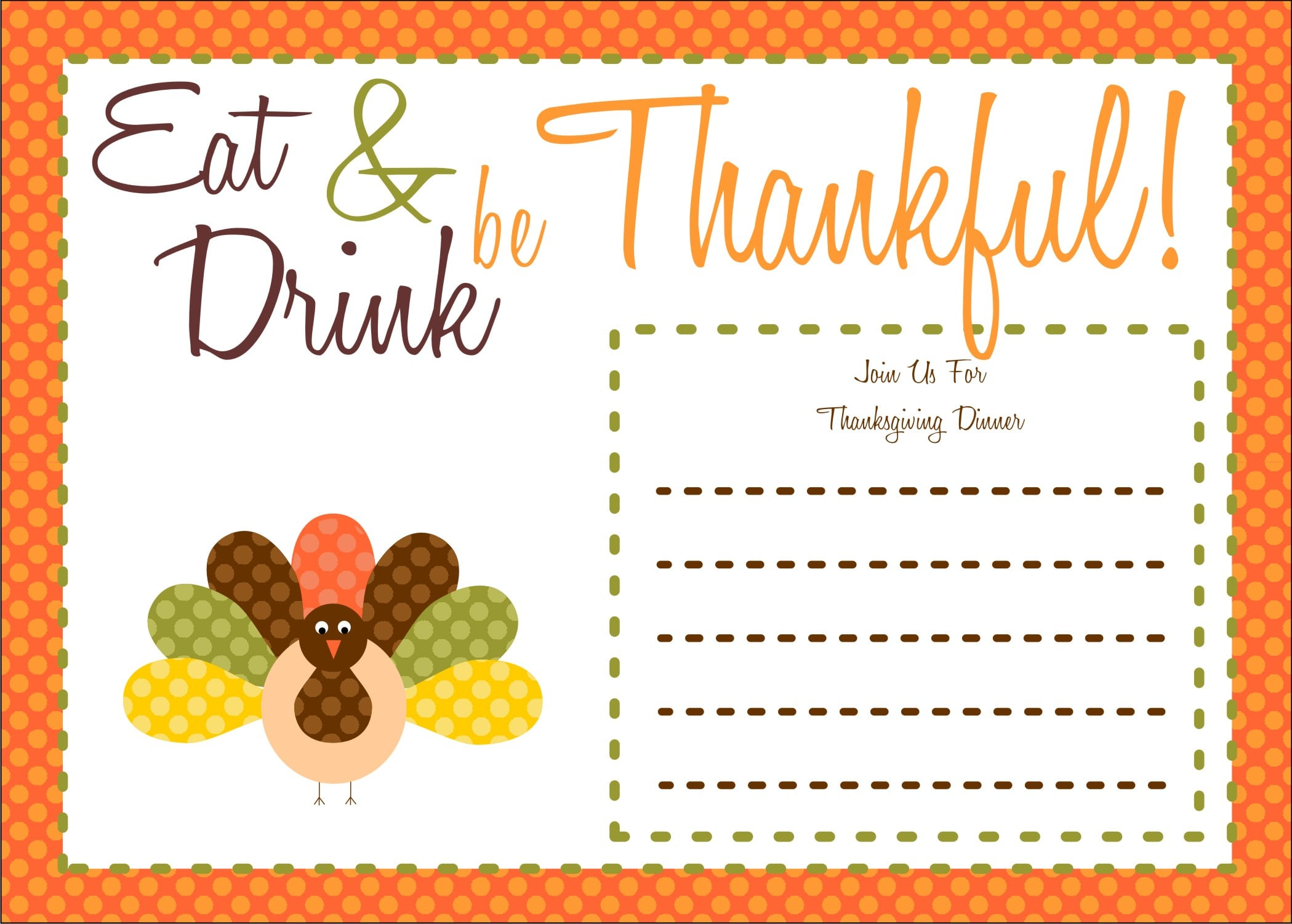 thanksgiving invite template com thanksgiving invitation templates invitationcardsforthanksgiving