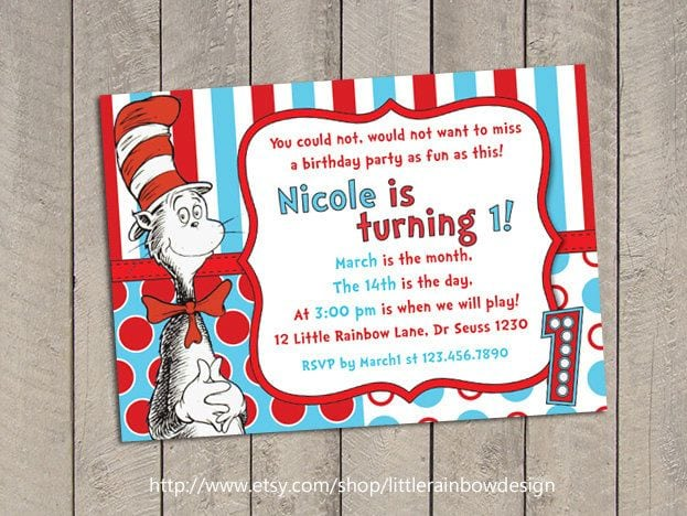 Vpk Graduation Invitations