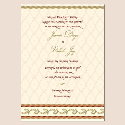 Free Tea Party Invitations Templates as beautiful invitations sample