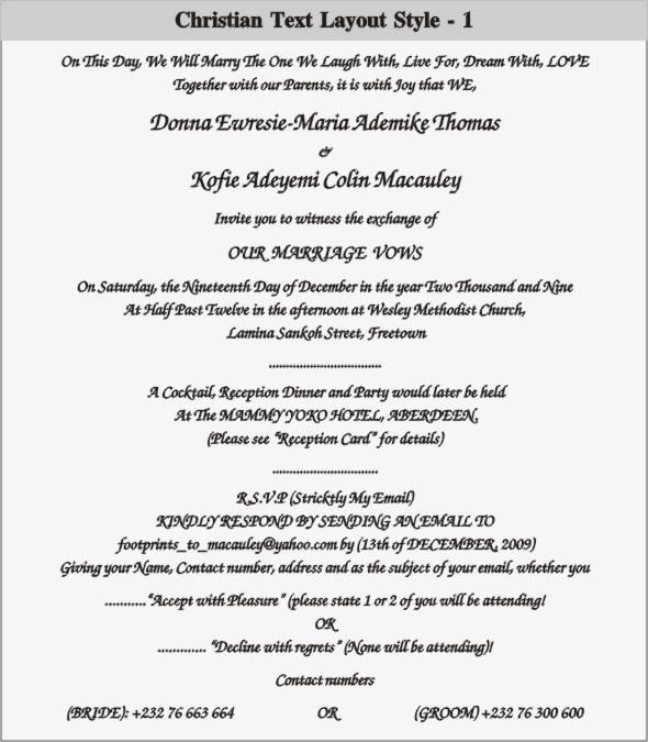Quinceanera Poems For Invitations as Unique Sample To Create Lovely Invitations Sample