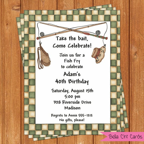 Free Editable Birthday Invitation Templates For Adults