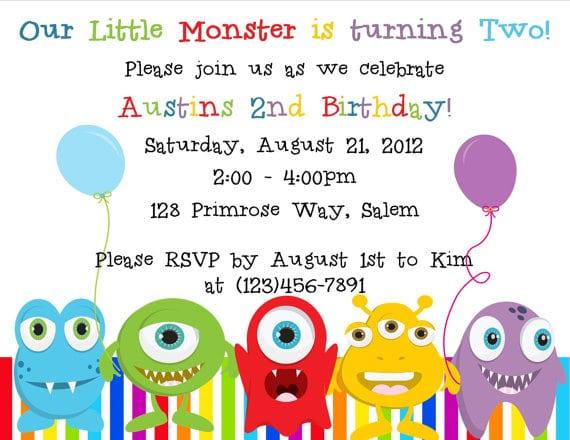 16th Birthday Invitation Outlife