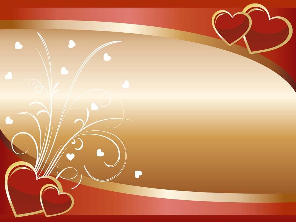 Blank Wedding Invitation Designs