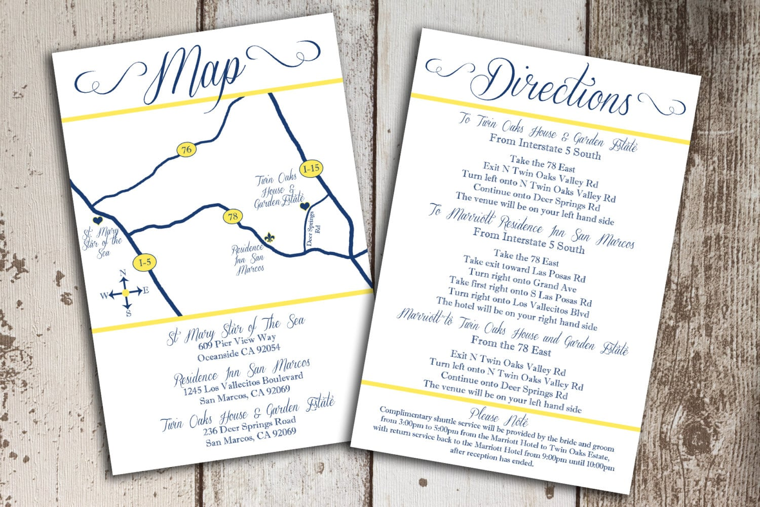 Ideas How To Make Maps For Wedding Invitations direction maps for invitation download invitations