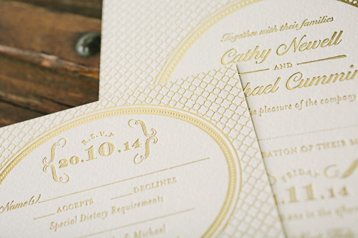 Free Direction Maps For Wedding Invitations