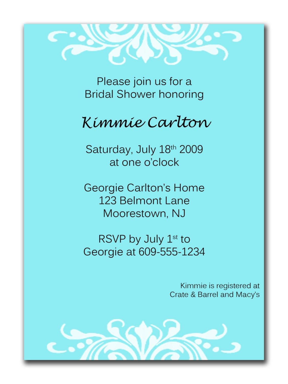Free Editable And Downloadable Free 21st Party Invitation