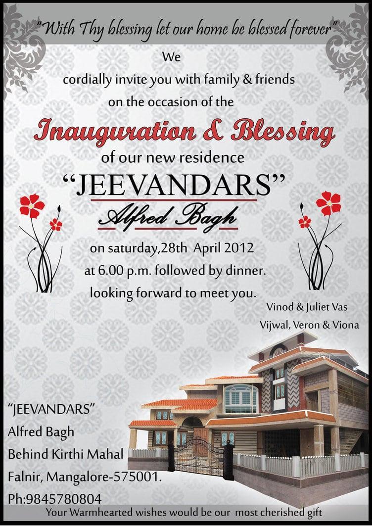 Images Of Housewarming Invitation