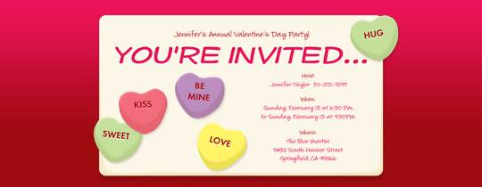 invitation msg Invitationjpgcom