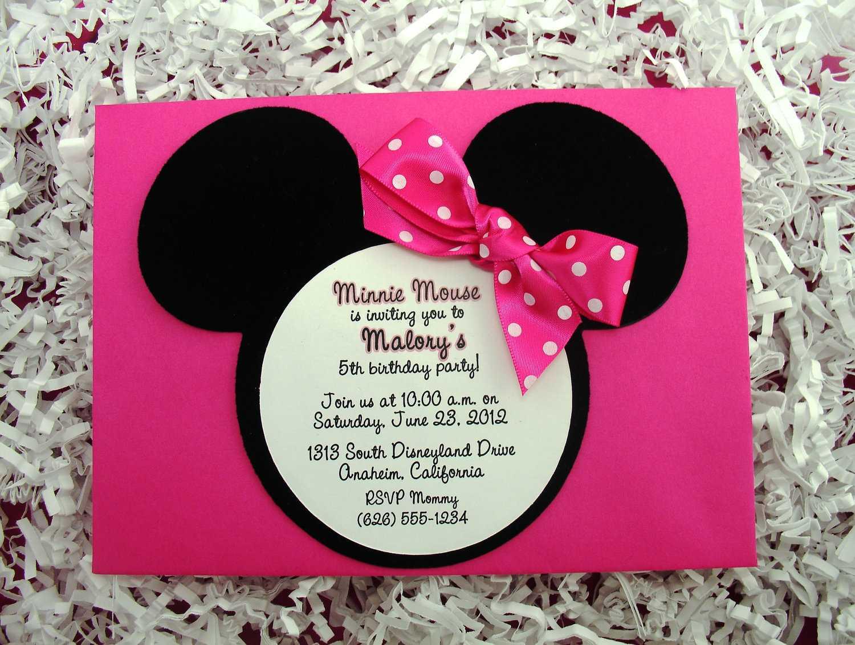 Lds Wedding Invitation Wording for good invitations design