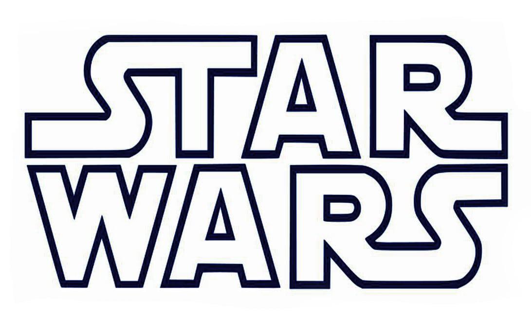 Star Wars Birthday Party Invitations Free Printable