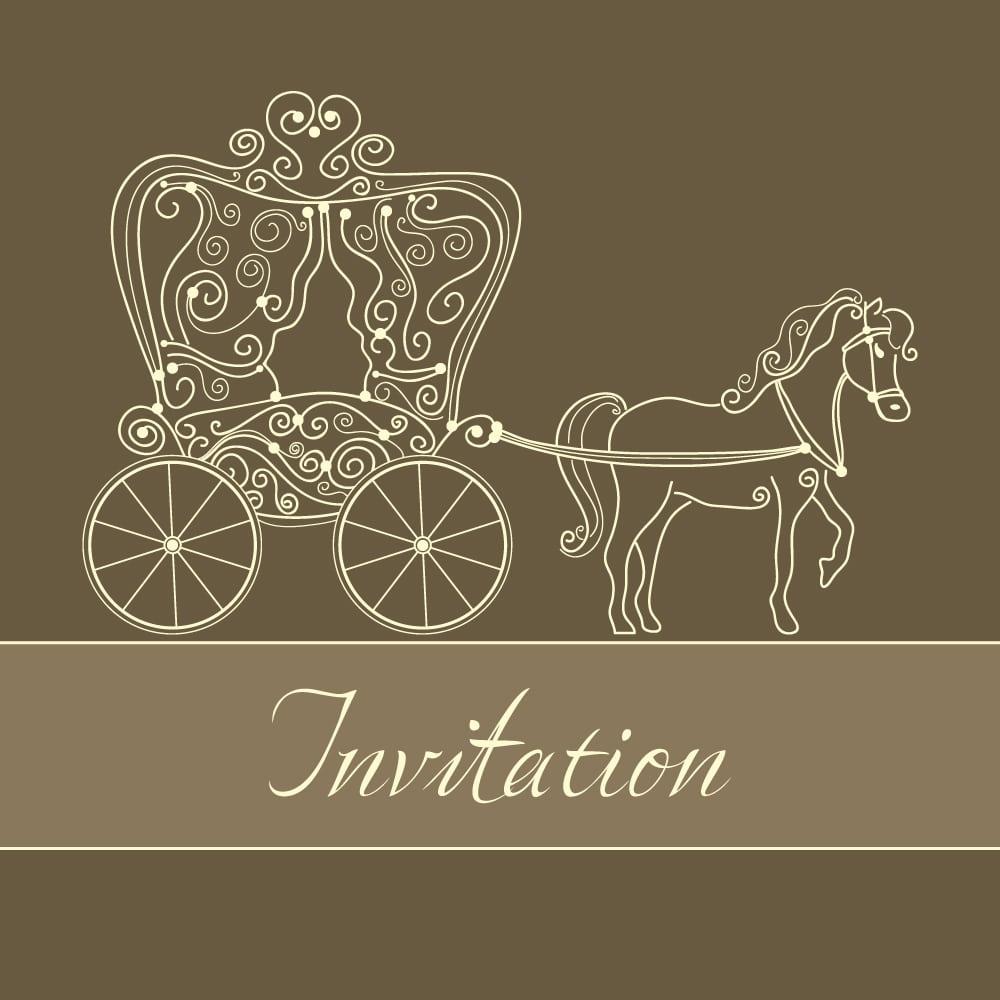Wedding Invitation Cards Samples Free Download