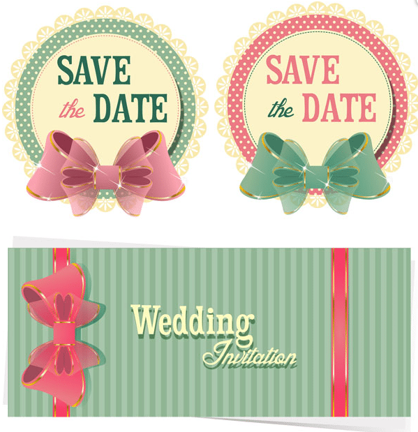 Wedding Design Templates : wedding invitation design template file name wedding invitation design ...