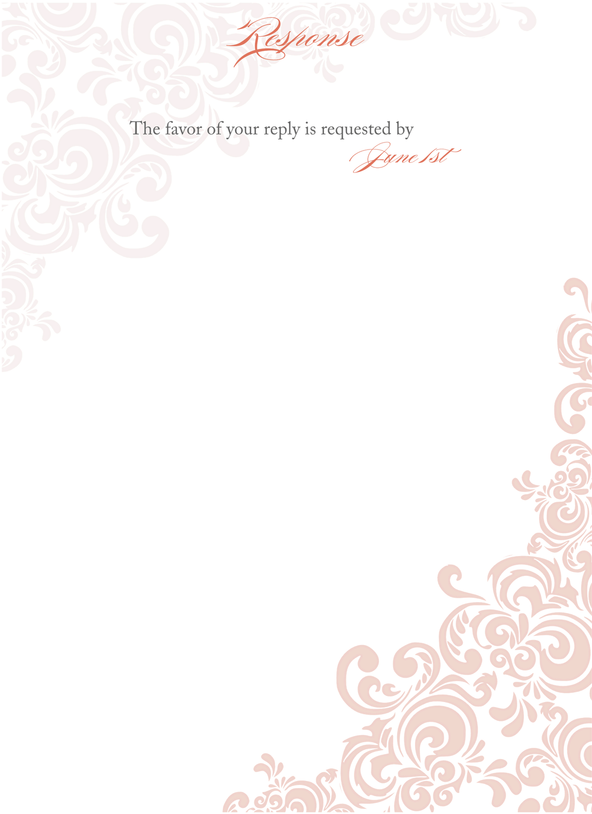 Best 48+ Bridal Shower Powerpoint Background On Hipwallpaper