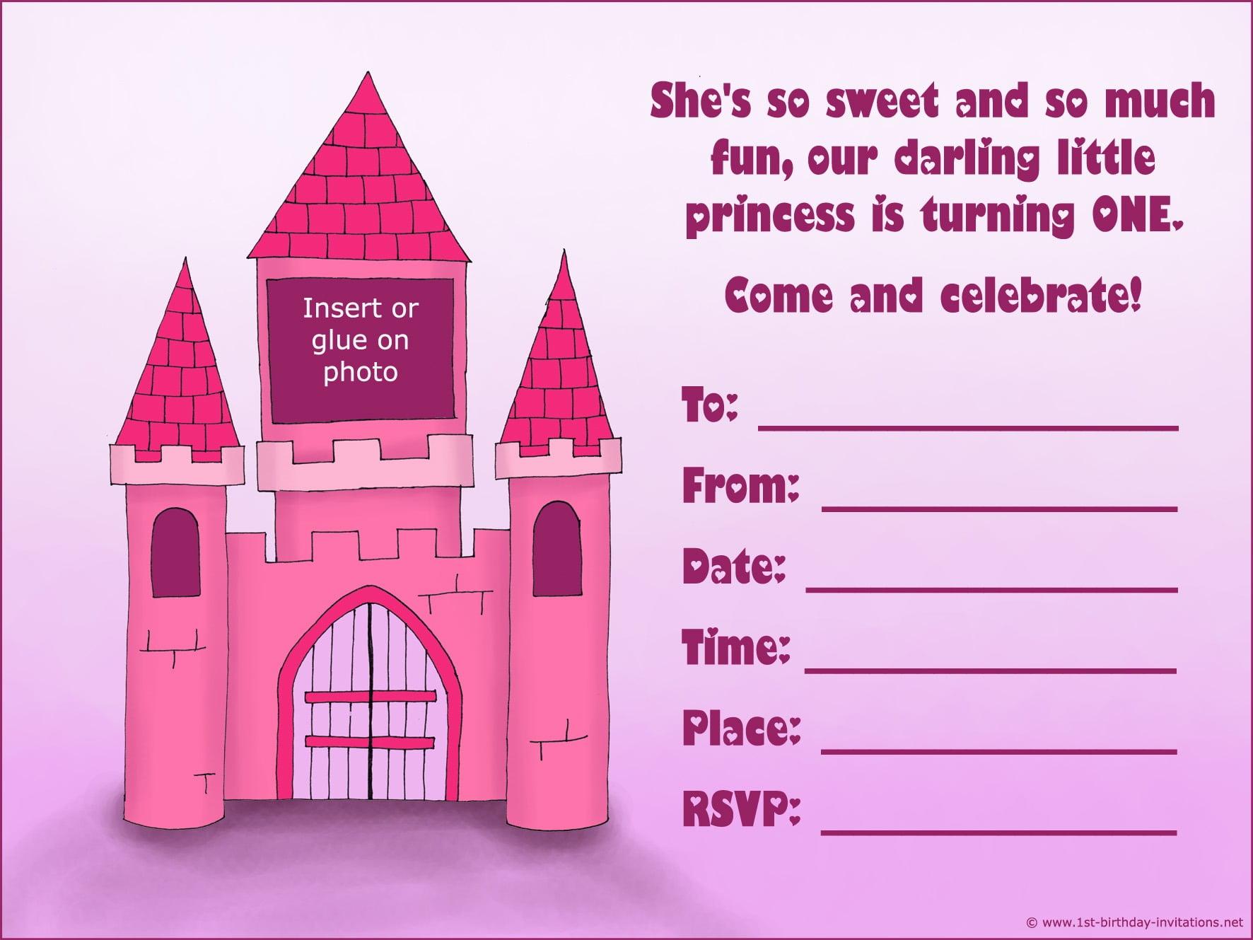 Birthday Invitation Wording For Gymnastics Party Save Cool Girl