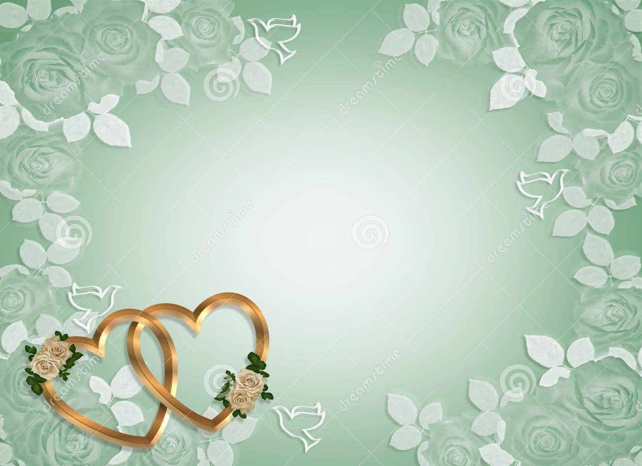Best Wedding Invitation Cards Samples Blank Wedding Invitation