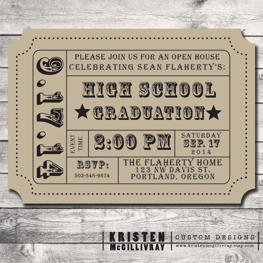 Free Free Vintage Ticket Template, Download Free Clip Art, Free