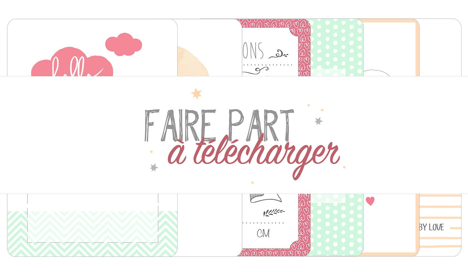 Carte Invitation Communion Faire Part Munion Gratuit Telecharger