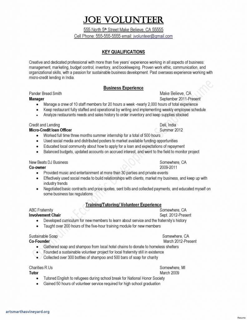 Cover Letter Design Industry New Cover Letter Sample For Resume