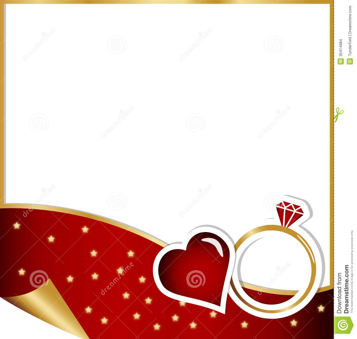 Engagement Card Background 3 » Background Check All