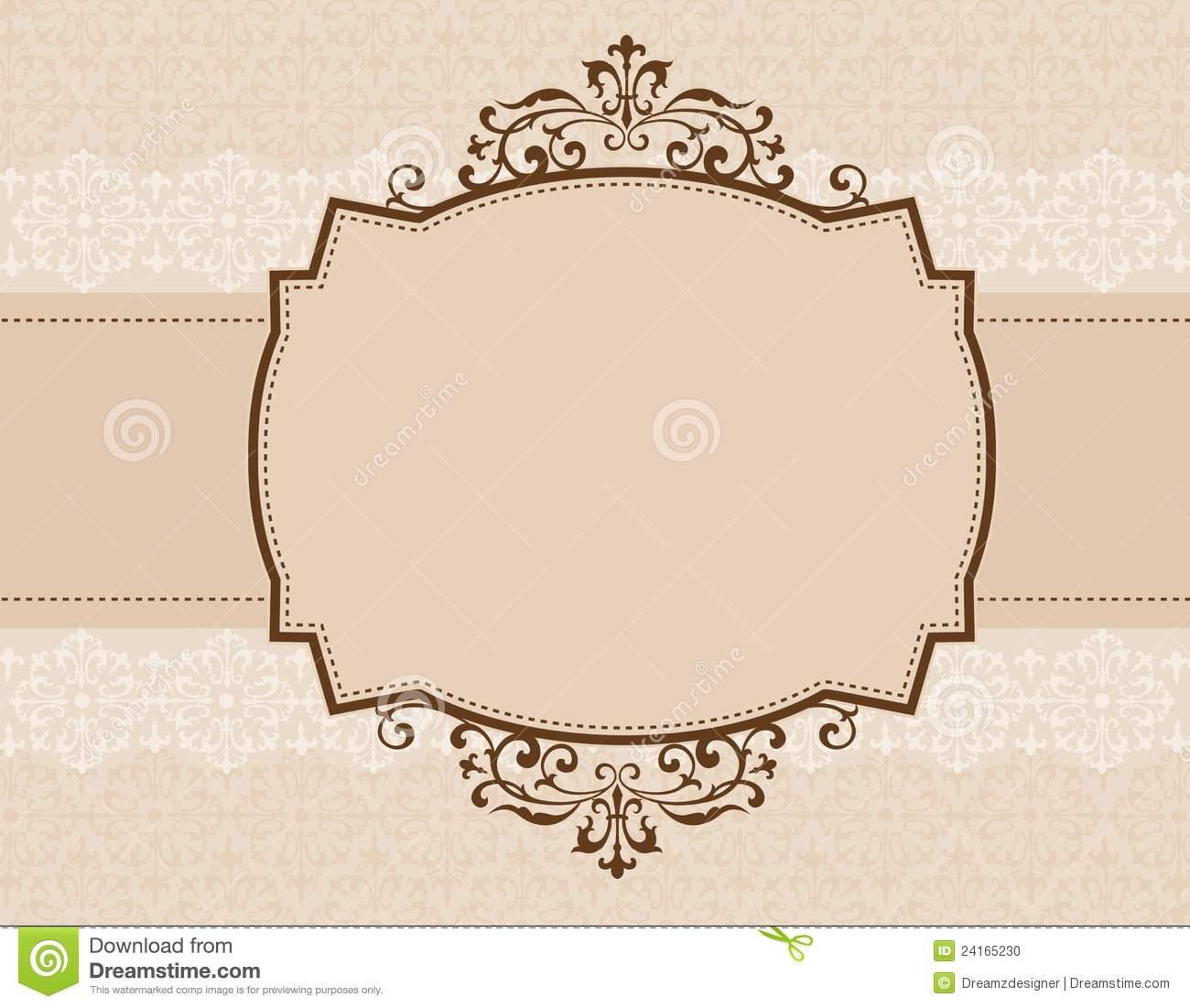Engagement Card Background 8 » Background Check All