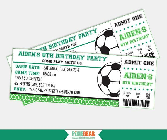 Sports Ticket Template Free Best Of Design Free Printable Baseball